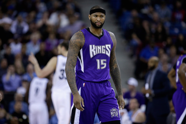DeMarcus_Cousins_NBA