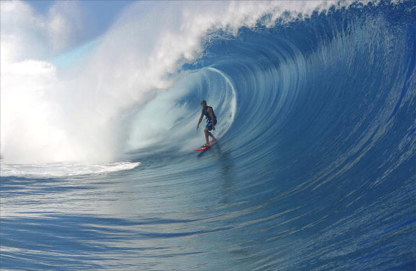 Tahiti tube search videos