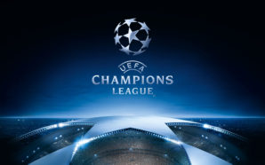 Liga dos Came Uefa Champions League