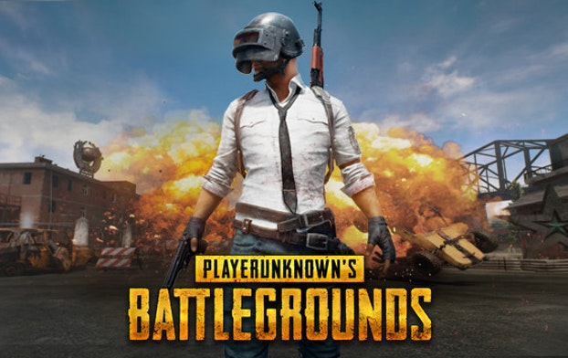 Download 1920x1080 Wallpaper Player Unknown S: PUBG Supera A Marca De 4 Milhões De Jogadores No Xbox One