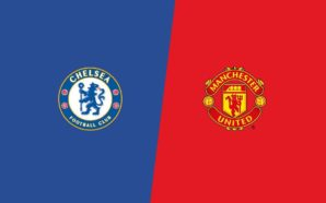 manchester united x chelsea