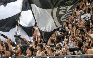 Atlético-MG x Figueirense