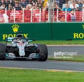 hamilton-mercedes-party-mode-australia