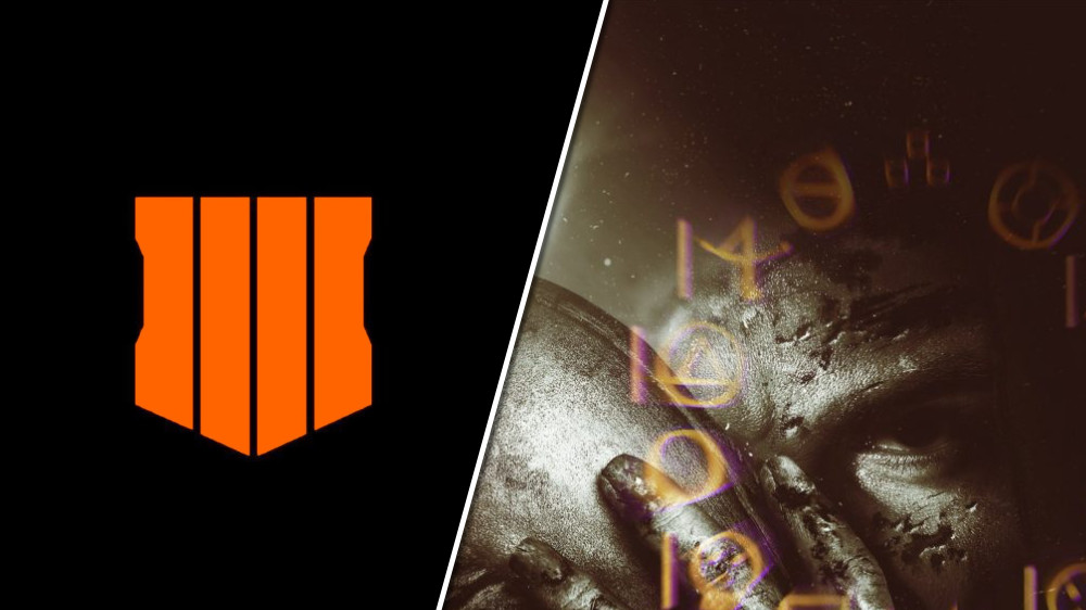 Black Ops 4 detalhado; Modo Blackout confirmado — Call of Duty