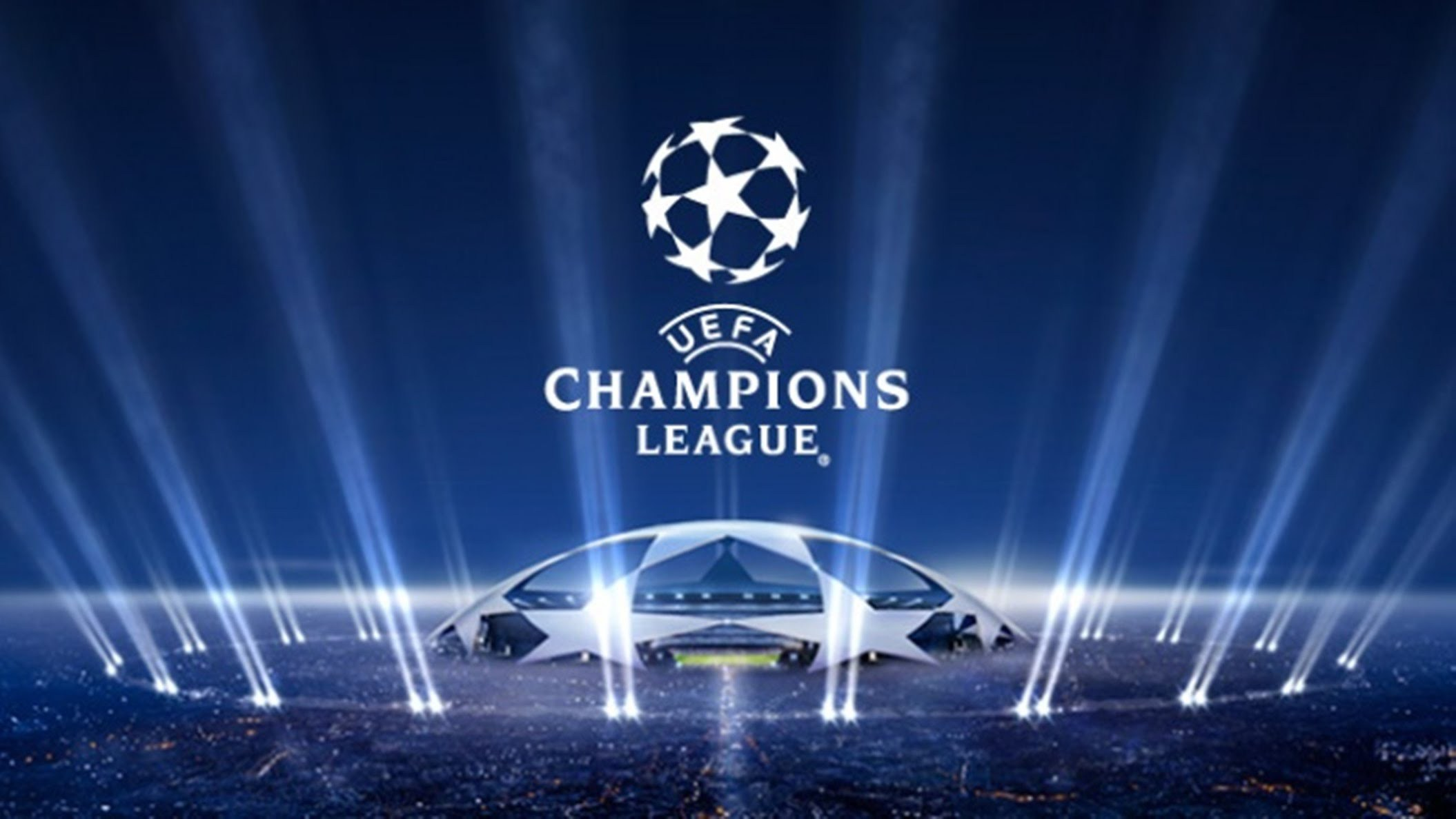 f48a256ff A final da Champions League de 2018 será disputada neste sábado (26)
