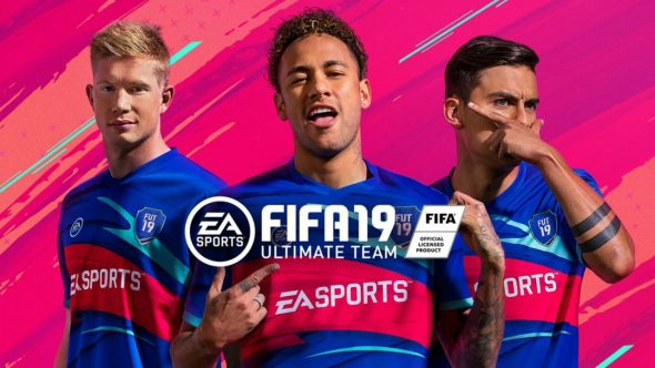 fifa-19-ultimate-team_wy4h47sk2gg717zwvvlx0jrqz-update-mercado