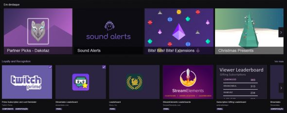 extensions-twitch-2018